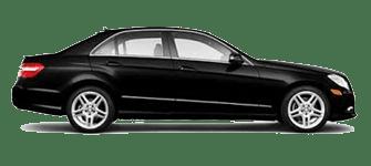 Mercedes-Benz E-Class Avantgarde chauffeur service Budapest