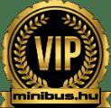 VIP személyszállítás